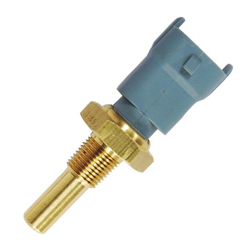 texto-34-–-sensor-de-temperatura-produto